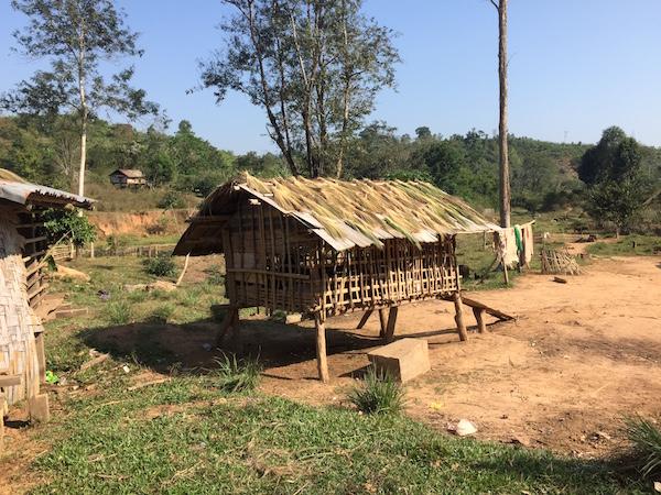 eatdrinklaos-goat-farming-shelter2