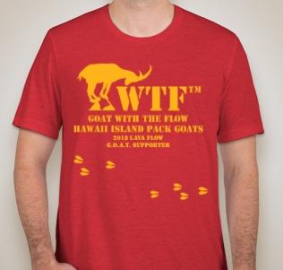 gwtflavashirt1